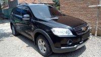 Captiva Chevrolet 2010 / 2011 Hitam Diesel Ok (123956-chevrolet-captiva-hitam-diesel-2010-2011-3.jpg)