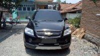 Captiva Chevrolet 2010 / 2011 Hitam Diesel Ok (123958-chevrolet-captiva-hitam-diesel-2010-2011-4.jpg)