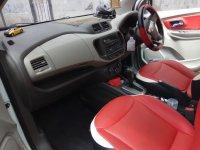 Chevrolet: jual santai mobil chevy Spin ltz triptonoc (SAVE_20191011_104849.jpeg)