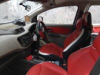 Chevrolet: jual santai mobil chevy Spin ltz triptonoc (SAVE_20191011_104840.jpeg)