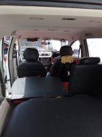Chevrolet: jual santai mobil chevy Spin ltz triptonoc (SAVE_20191011_104820.jpeg)