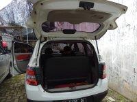 Chevrolet: jual santai mobil chevy Spin ltz triptonoc (SAVE_20191011_104739.jpeg)