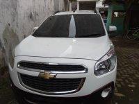Chevrolet: jual santai mobil chevy Spin ltz triptonoc (SAVE_20191011_104727.jpeg)