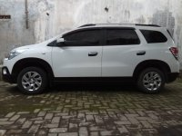 Chevrolet: jual santai mobil chevy Spin ltz triptonoc (SAVE_20191011_104654.jpeg)