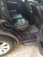 Chevrolet: CAPTIVA DIESEL TURBO 2011/12 FACELIFT AT (IMG-20191016-WA0037.jpg)