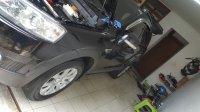 Chevrolet: Jual Captiva 2013 Diesel FL (Depan2.jpg)