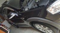 Chevrolet: Jual Captiva 2013 Diesel FL (Depan3.jpg)