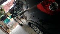 Chevrolet: Jual Captiva 2013 Diesel FL (Belakang1.jpg)