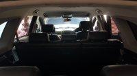 Chevrolet: Jual Captiva 2013 Diesel FL (Dalam1.jpg)