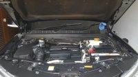 Chevrolet: Jual Captiva 2013 Diesel FL (Mesin.jpg)
