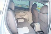 2016 Chevrolet Orlando LT 1.8 terawat Antik Jarang ada TDP 64 jt (IMG_8116.JPG)