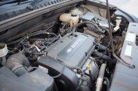 2016 Chevrolet Orlando LT 1.8 terawat Antik Jarang ada TDP 64 jt (IMG_8115.JPG)