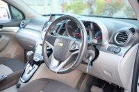 2016 Chevrolet Orlando LT 1.8 terawat Antik Jarang ada TDP 64 jt (IMG_8117.JPG)