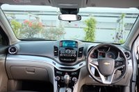 2016 Chevrolet Orlando LT 1.8 terawat Antik Jarang ada TDP 64 jt (IMG_8118.JPG)