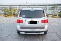 2016 Chevrolet Orlando LT 1.8 terawat Antik Jarang ada TDP 64 jt (IMG_8121.JPG)