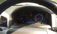 Chevrolet: Captiva Diesel 2014/3 Hitam kondisi sempurna (WhatsApp Image 2019-10-25 at 10.54.32 AM (1).jpeg)
