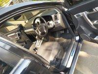 Chevrolet: Captiva Diesel 2014/3 Hitam kondisi sempurna (WhatsApp Image 2019-10-25 at 10.54.32 AM (2).jpeg)