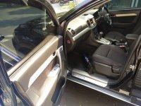 Chevrolet: Captiva Diesel 2014/3 Hitam kondisi sempurna (WhatsApp Image 2019-10-25 at 10.54.32 AM (3).jpeg)