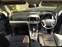 Chevrolet: Captiva Diesel 2014/3 Hitam kondisi sempurna (WhatsApp Image 2019-10-25 at 10.54.32 AM.jpeg)