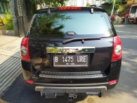 Chevrolet: Captiva Diesel 2014/3 Hitam kondisi sempurna (WhatsApp Image 2019-10-25 at 10.54.33 AM (1).jpeg)