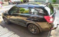 Chevrolet: Captiva Diesel 2014/3 Hitam kondisi sempurna (WhatsApp Image 2019-10-25 at 10.54.33 AM (2).jpeg)