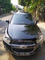 Chevrolet: Captiva Diesel 2014/3 Hitam kondisi sempurna (WhatsApp Image 2019-10-25 at 10.54.33 AM (4).jpeg)