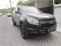 Jual Chevrolet trailblazer: Jl. Sidoyoso 8 No 5 Surabaya Jawa Timur