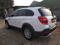 Chevrolet All New Captiva 2015 AT Pembelian 2016 (WhatsApp Image 2019-10-29 at 11.10.27.jpeg)