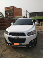 Chevrolet All New Captiva 2015 AT Pembelian 2016 (WhatsApp Image 2019-10-29 at 11.10.28(1).jpeg)