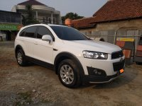 Chevrolet All New Captiva 2015 AT Pembelian 2016 (WhatsApp Image 2019-10-29 at 11.10.28.jpeg)