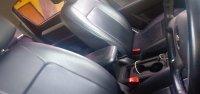 Chevrolet captiva diesel 2013 istimewa (IMG20191007112510.jpg)