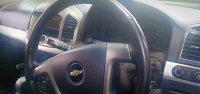 Chevrolet captiva diesel 2013 istimewa (IMG20191007112506.jpg)