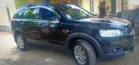 Chevrolet captiva diesel 2013 istimewa (IMG20191007112458.jpg)