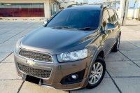 2015 Chevrolet Captiva 2.0 VCDI Diesel AT Antik Facelift Dp 61JT (PHOTO-2019-11-19-16-11-30 3.jpg)
