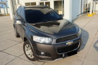 2015 Chevrolet Captiva 2.0 VCDI Diesel AT Antik Facelift Dp 61JT (PHOTO-2019-11-19-16-11-31.jpg)