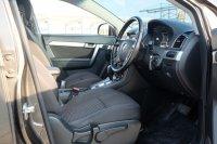 2015 Chevrolet Captiva 2.0 VCDI Diesel AT Antik Facelift Dp 61JT (PHOTO-2019-11-19-16-11-32 2.jpg)