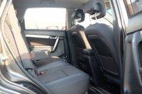 2015 Chevrolet Captiva 2.0 VCDI Diesel AT Antik Facelift Dp 61JT (PHOTO-2019-11-19-16-11-32 3.jpg)