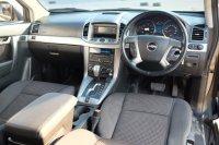 2015 Chevrolet Captiva 2.0 VCDI Diesel AT Antik Facelift Dp 61JT (PHOTO-2019-11-19-16-11-33.jpg)