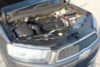 2015 Chevrolet Captiva 2.0 VCDI Diesel AT Antik Facelift Dp 61JT (PHOTO-2019-11-19-16-11-33 2.jpg)