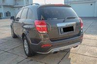 2015 Chevrolet Captiva 2.0 VCDI Diesel AT Antik Facelift Dp 61JT (PHOTO-2019-11-19-16-11-30 2.jpg)