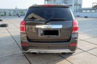 2015 Chevrolet Captiva 2.0 VCDI Diesel AT Antik Facelift Dp 61JT (PHOTO-2019-11-19-16-11-31 2.jpg)