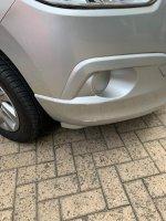 Chevrolet Spin LS 2013 Akhir Istimewa (WhatsApp Image 2019-11-27 at 13.13.44(1).jpeg)