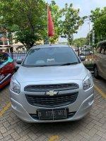 Chevrolet Spin LS 2013 Akhir Istimewa (WhatsApp Image 2019-11-27 at 13.13.43.jpeg)