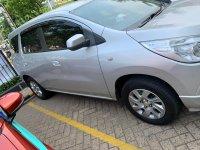 Chevrolet Spin LS 2013 Akhir Istimewa (WhatsApp Image 2019-11-27 at 13.13.44.jpeg)