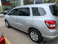 Chevrolet Spin LS 2013 Akhir Istimewa (WhatsApp Image 2019-11-27 at 13.13.45(2).jpeg)