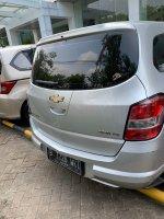 Chevrolet Spin LS 2013 Akhir Istimewa (WhatsApp Image 2019-11-27 at 13.13.45(1).jpeg)