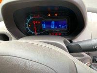 Chevrolet Spin LS 2013 Akhir Istimewa (WhatsApp Image 2019-11-27 at 13.13.46.jpeg)