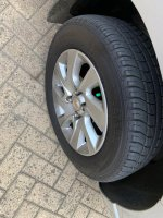 Chevrolet Spin LS 2013 Akhir Istimewa (WhatsApp Image 2019-11-27 at 13.13.45.jpeg)