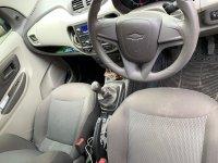 Chevrolet Spin LS 2013 Akhir Istimewa (WhatsApp Image 2019-11-27 at 13.13.46(1).jpeg)