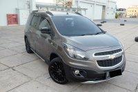 2015 Chevrolet SPIN ACTIV 1.5 Antik Jarang ada Mulus Tdp 32jt (PHOTO-2019-11-28-14-05-01.jpg)